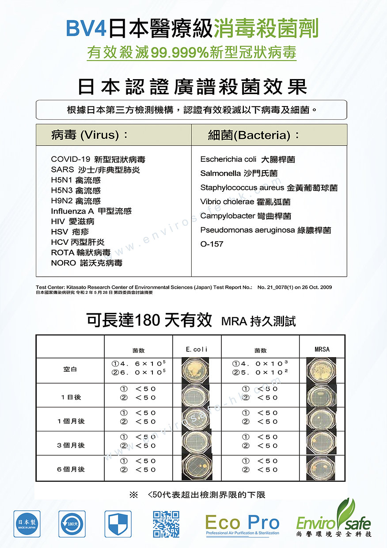 日本BV4長效消毒殺菌-3-catalog-3.jpg