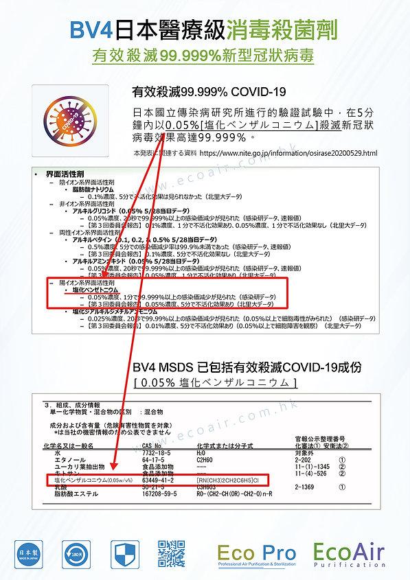 Ecoair-日本BV4長效消毒殺菌-3-catalog-2.jpg