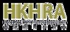 HKHRA-logo-tran-300pix.png