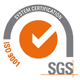 iso9001-sgs-1.png
