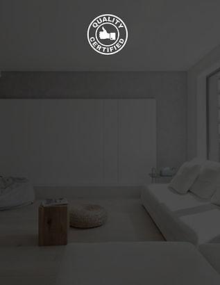 white-home-2-wix-gar.jpg