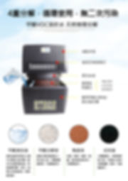 EcoPro-wp500-page2.jpg