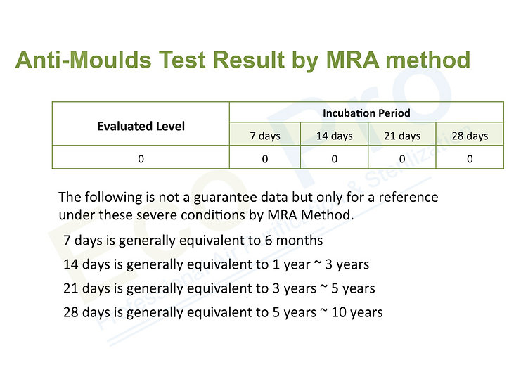 Main-消毒抗菌-4-test-mould.jpg