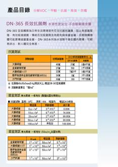 DN-365-空氣觸媒Catalog-8.jpg