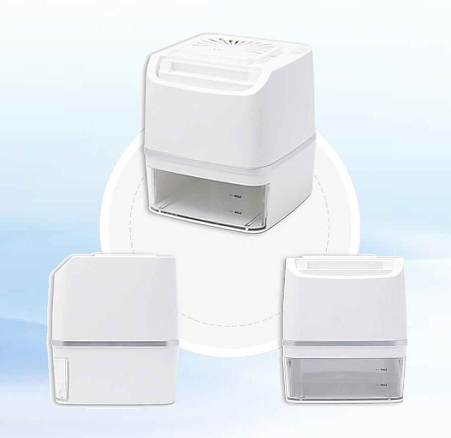 Main-中型水洗-square-sub2.jpg