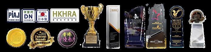 Envirosafe-awards-2021.png