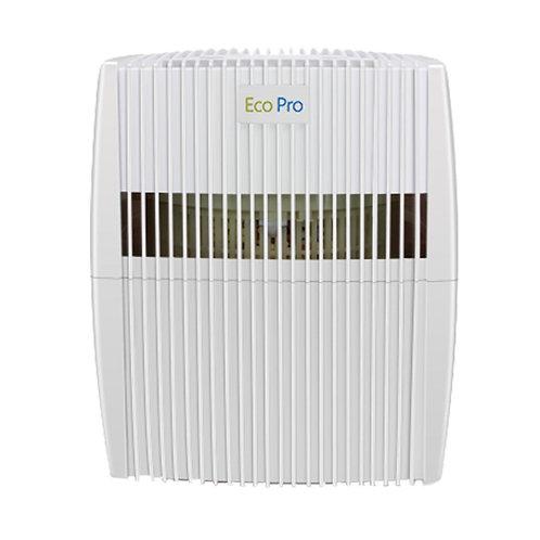水循環空氣淨化機 - WP500
