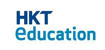 HKT-Education-logo.jpg