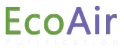 EcoAir-Logo-2-wix-home-page.png