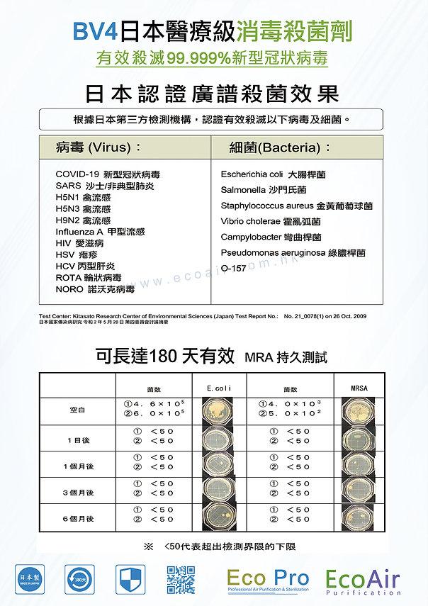 Ecoair-日本BV4長效消毒殺菌-3-catalog-3.jpg