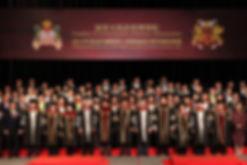 亞洲華人領袖獎3.jpg
