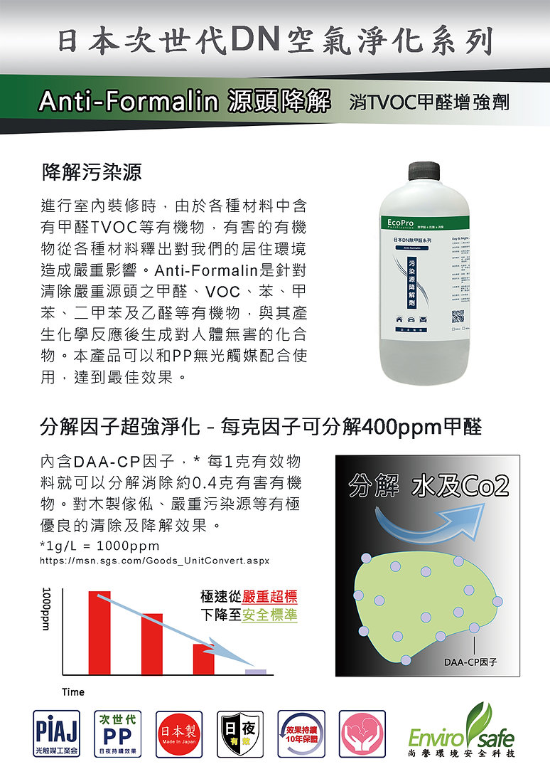 EcoPro-次世代-除甲醛系列-PP-3.jpg