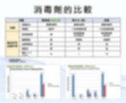 Main-消毒抗菌-4.jpg