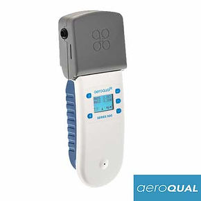 Envirosafe-Tech-AEROQUAL-Series-500-pm.j
