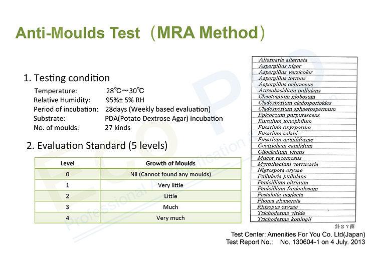 Main-消毒抗菌-3-test-mould.jpg