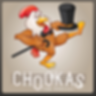 chookas podcast.PNG