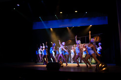 42nd Street Preview-23