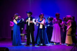 42nd Street Preview-24