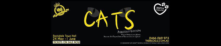 2019.04.10_Regals_CATS_Wide_Cover_Banner