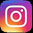 2020.02.28 2008 Instagram stickpng.com.p