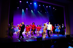42nd Street Preview-58