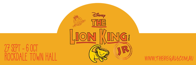 2019_Regals_Disney_Lion_King_Jr_Photo_St