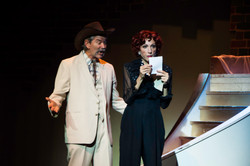 42nd Street Preview-20