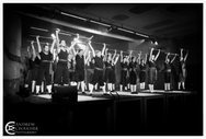 The_Regals_Musical_Society_-_Mulan_Junio