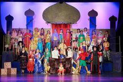 Regals Aladdin Jr Genies Cast DSC_9241 2