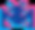 BMCR_SpaceInvaders2.png