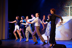 42nd Street Preview-16