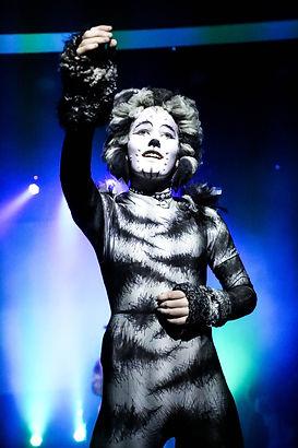 May2019_Regals_Cats_Musical_Munkustrap-1.jpg.jpg