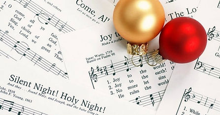 35672-christmassongs.1200w.tn.jpg