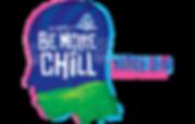 2020_Regals_BeMoreChill_WEBlogo.png