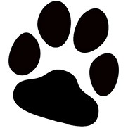 cat-paw-print-transparent-png-stickpng-c