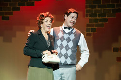 42nd Street Preview-5