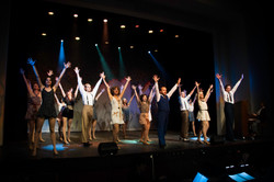 42nd Street Preview-1