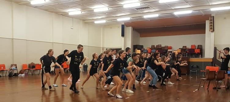 Regals_Cats_Rehearsals_Coronation_Hall_2