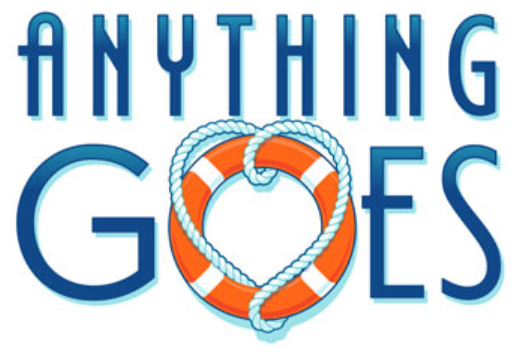 2020.02.16 1232 Anything Goes - SubPlotS