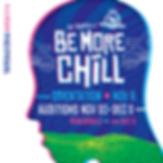 2020_Regals_BeMoreChill_Orientation_Audi