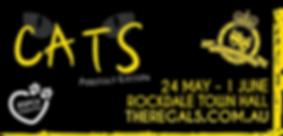 2019.05.11_Regals_CATS_AE_Facebook_Borde
