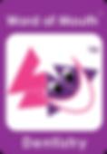 WoM Logo Sponsorship_edited.png