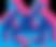 BMCR_SpaceInvaders1.png