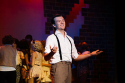 42nd Street Preview-2