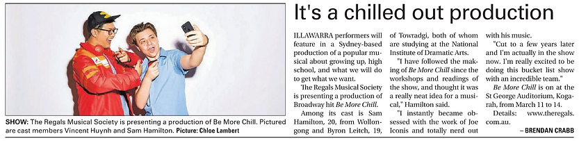 Illawarra Mercury Article.PNG