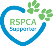 RSPCA_Supporter_Heart_COLOUR.png