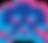 BMCR_SpaceInvaders3.png