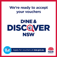 Dine and Discover.png