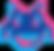 BMCR_SpaceInvaders4.png