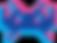 BMCR_SpaceInvaders5.png